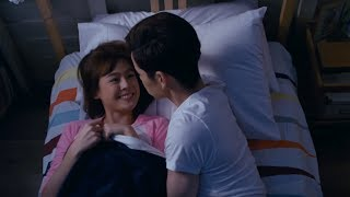 Video Princess Hours Thailand Ep 10 ll Sweet sleep of Inn and Kaning MP3, 3GP, MP4, WEBM, AVI, FLV Desember 2017
