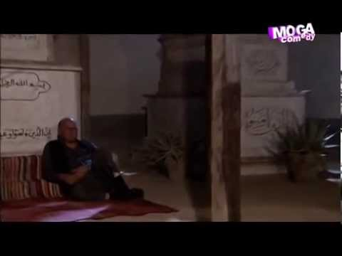 مسلسل ألف سلامة - الحلقة 30 الاخيرة