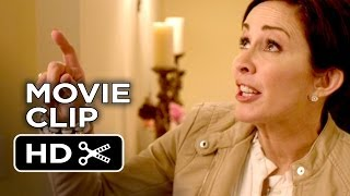 Nonton Moms  Night Out Movie Clip   Credit Cards  2014    Patricia Heaton  Sean Astin Movie Hd Film Subtitle Indonesia Streaming Movie Download