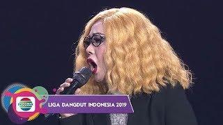 Video KASIAN !! Soimah Gagal Tampil Di Panggung LIDA 2019 MP3, 3GP, MP4, WEBM, AVI, FLV April 2019