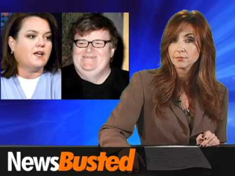 Watch 'VERY FUNNY!   NewsBusted 1/20/12 '