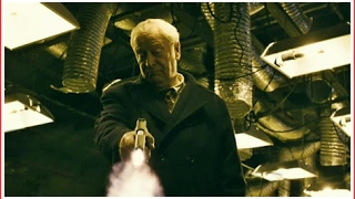 Nonton Harry Brown (2009) - You failed to maintain your weapon, son (Napisy PL) Film Subtitle Indonesia Streaming Movie Download