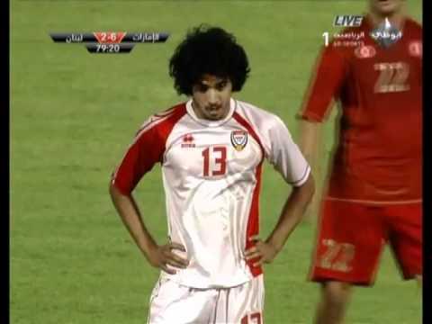 Greatest penalty kick ever – Awana Diab