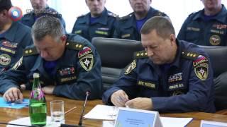 МЧС отдает под контроль общества каждый рубль своих затрат