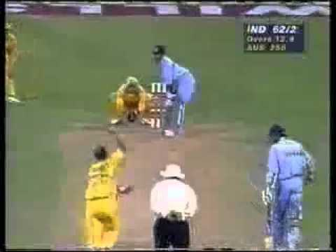 Download sachin tendulkar vs shane warne - Sachin best unseen HD Mp4 3GP Video and MP3