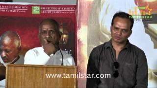 Megha Movie Press Meet Part 2