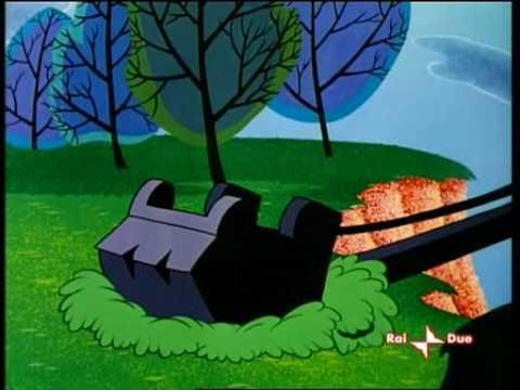 Paperino cartone alle prese con il drago: Cartone Paperino e il drago episodio Attenti al drago DisneyIl cartone animato di […]
