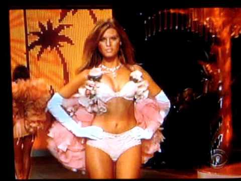 Victoria's Secret Fashion Show 2008 Part 4