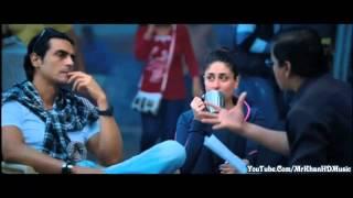 Nonton Saaiyaan    Official Full Video Song   Heroine 2012 Ft  Arjun Rampal  Kareena Kapoor   Hd 1080p Film Subtitle Indonesia Streaming Movie Download