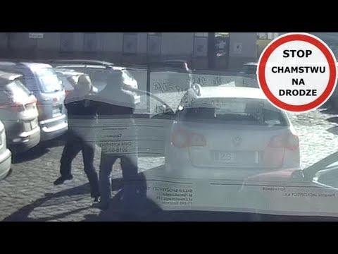 pogaduchy-przepychanki-i-bojka-na-parkingu