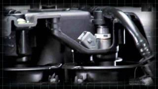 6. Aprilia RSV4 Factory Technical Video