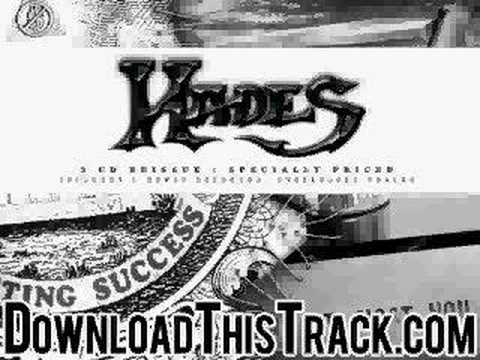 hades - The Leaders - Resisting Success If At First online metal music video by HADES