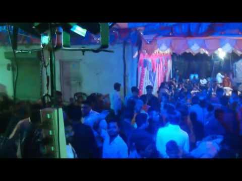 Video Black Heart DJ Dokmardi Wedding Dance download in MP3, 3GP, MP4, WEBM, AVI, FLV January 2017