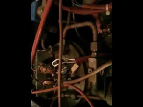 Gaggia Asso Commercial Espresso Machine 2
