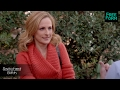 Switched at Birth 3.07 Clip 'Interview Preps'