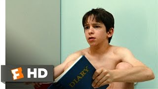 Nonton Diary Of A Wimpy Kid  Rodrick Rules  2011    In The Ladies  Room Scene  3 5    Movieclips Film Subtitle Indonesia Streaming Movie Download