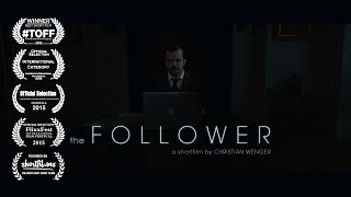 Nonton The Follower   Awarded Horror Shortfilm Film Subtitle Indonesia Streaming Movie Download