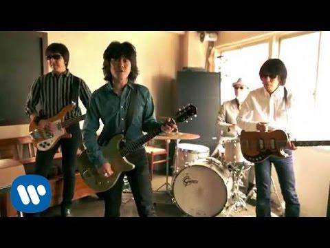 「リメンバー」Music Video