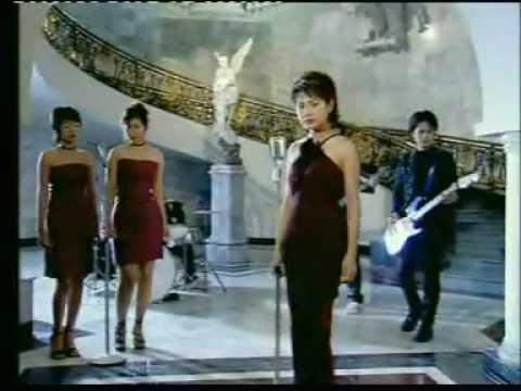MV ฉันไม่ใช่นางเอก (Thai Song) - ตั๊ก ศิริพร