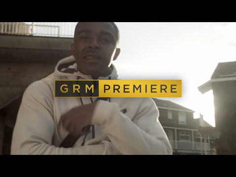 Halo – Talk That Stuff [Music Video] | GRM Daily