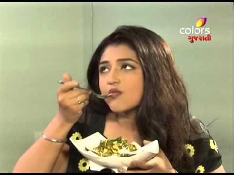 Flavours-Of-Gujarat--ફ્લેવર્સ-ઓફ-ગુજરાત--માગ-કાજુ-ચુર્ર્ય-સાતપડી-નમકીન-પૂરી