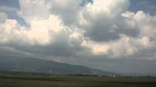 Letališče Maribor - 01.05.11