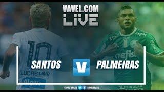 Palestrinos e Palestrinas o link do jogo estará abaixo: Hora de início da partida: 21:45 Local: Vila Belmiro LINK...