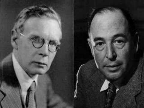 C.S. Lewis Lectures on the Novels of Charles Williams