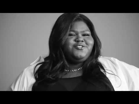 Lane Bryant Commercial (2016) (Television Commercial)