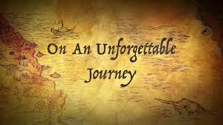 Nonton School tales Film Subtitle Indonesia Streaming Movie Download