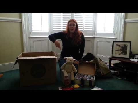 Ideas For A Home Business – What Is In A Scentsy Starter Kit 2013