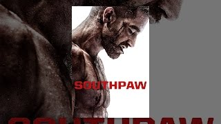 Nonton Southpaw  Subbed  Film Subtitle Indonesia Streaming Movie Download