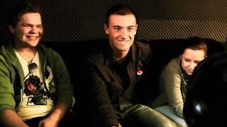 Video DIRTY WAY - Hudba pro všechny (official music video 2010)