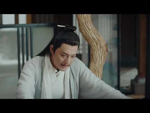 (English Subtitle)《Snow Tower 聽雪樓》第07集(秦俊傑,袁冰妍,宣萱,袁澧林,鄭文森,韓承羽)