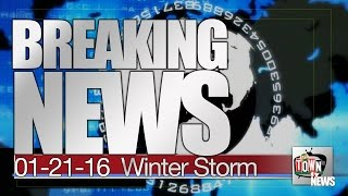 Louisa (KY) United States  City new picture : BREAKING NEWS from the Mayor of Louisa KY