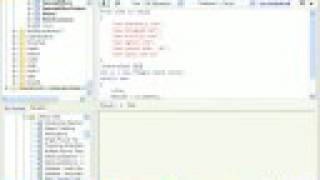 O'Reilly Webcast: Writing LINQ Queries with LINQPad