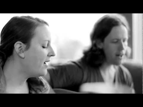 Tekst piosenki Jets Overhead - Always a First Time po polsku