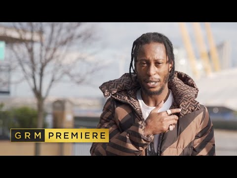 Sleeks (Smoke Boys) – Paper Cuts [Music Video] | GRM Daily