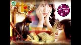 Video My Top 35 Korean/Asian Dramas MP3, 3GP, MP4, WEBM, AVI, FLV Januari 2018