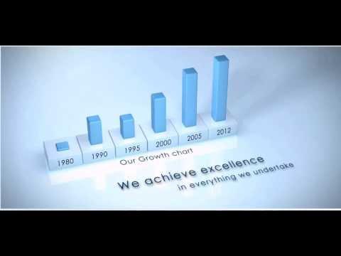 Mini Meters Mfg. Co. Pvt. Ltd