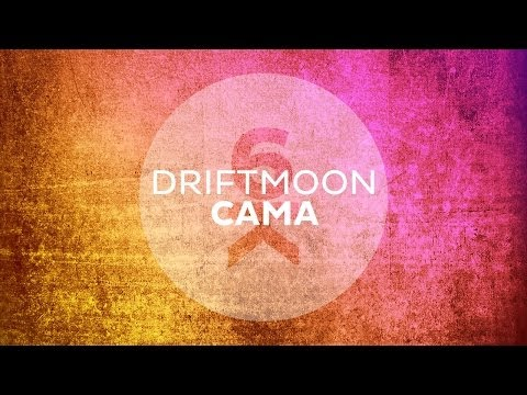 armadamusic - Download on Beatport: http://bit.ly/DriftmoonCama_BP Making up for an outstanding club stopper, the producer trio of Driftmoon head off to a new adventure wi...