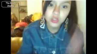Video El futuro de chile 13 años HD Hermana de polako MP3, 3GP, MP4, WEBM, AVI, FLV November 2017
