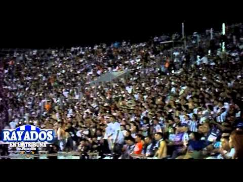 Obladi oblada La adiccion MTY 0 0 VER Amistoso - La Adicción - Monterrey