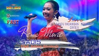 Video Sadis Voc. Rena Movie KDI [New Pallapa Randu Padangan-Menganti-Gresik] MP3, 3GP, MP4, WEBM, AVI, FLV September 2019