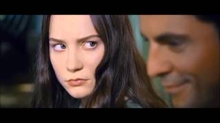 Nonton Stoker   Becomes The Color Film Subtitle Indonesia Streaming Movie Download
