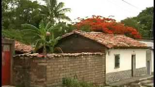 Concepcion Las Minas-Chiquimula (1 Of 1)
