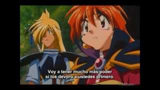 Video Slayers Premium sub español 3/3 MP3, 3GP, MP4, WEBM, AVI, FLV Februari 2018