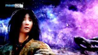 Dai Chien Ca Sau 2015 full Movie   Teana  10000 Years Later   2015 full HD Phan 4