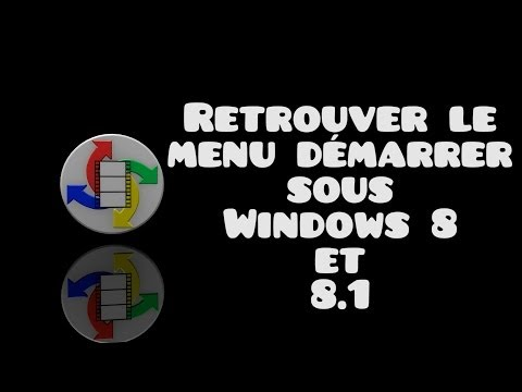 comment retrouver windows update