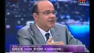 Saba Tümerle Dr İsmail Ağar Zayıflama ve yağ yakma 2